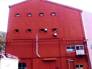 宮澤塗料 伊那市、諏訪市 外壁塗装